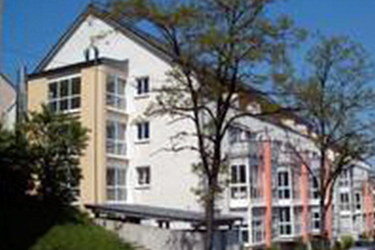 Keselstraße, Kempten